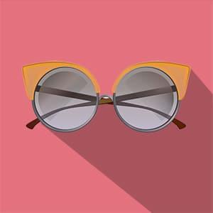 design-frames